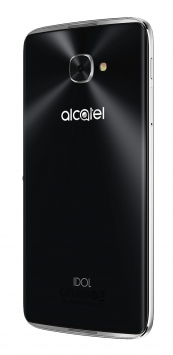 Alcatel Idol 4S 9