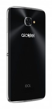 Alcatel Idol 4S 7