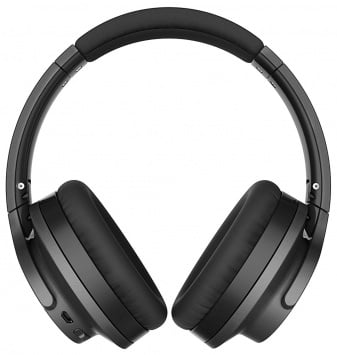Audio Technica ATH-ANC700BT 3