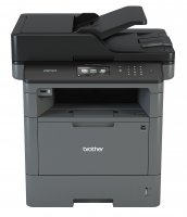 Brother DCP L5500DN