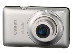 Canon IXUS 120 IS (PowerShot SD940 IS)