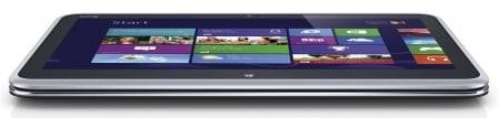 Dell XPS 12 (2013) 7