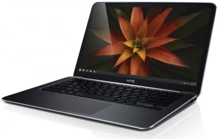 Dell XPS 13 (2014) 2