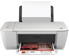 HP Deskjet 1515 Ink Advantage