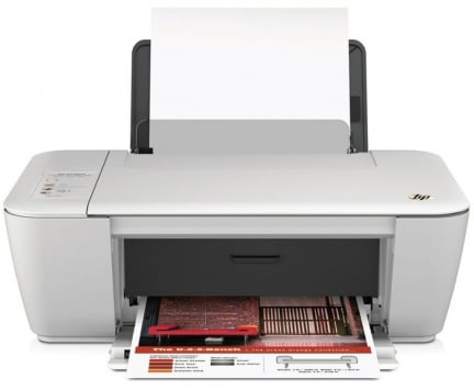 HP Deskjet 1515 Ink Advantage 1