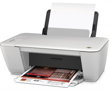 HP Deskjet 1515 Ink Advantage 3