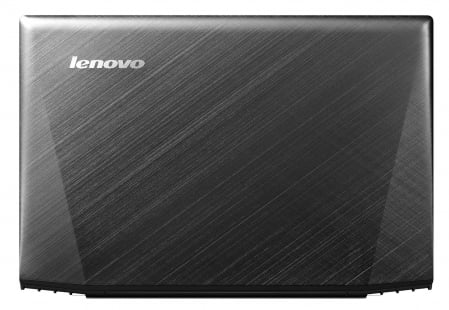 Lenovo IdeaPad Y50-70 Touch 10