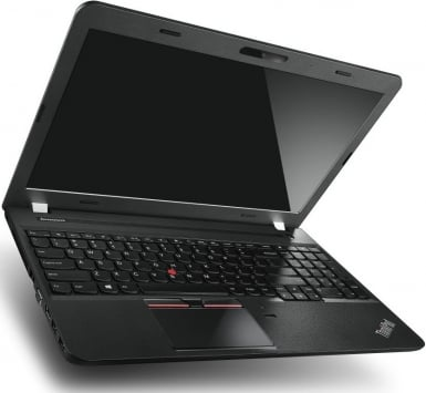 Lenovo ThinkPad E550 5