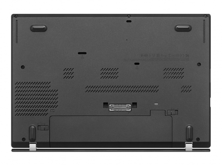 Lenovo ThinkPad T460 16