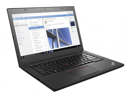 Lenovo ThinkPad T460 15