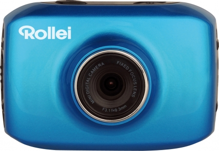 Rollei Youngstar 6