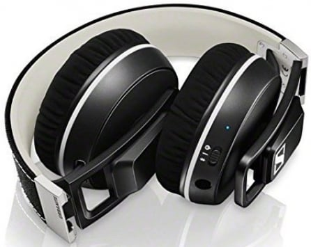 Sennheiser Urbanite XL Wireless 4