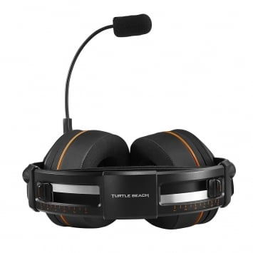 Turtle Beach Elite Pro Gaming 5