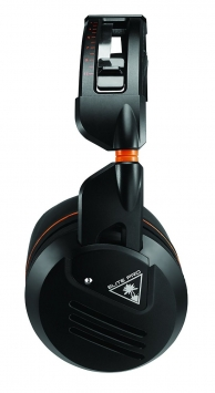 Turtle Beach Elite Pro Gaming 6