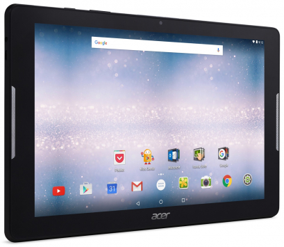 Acer Iconia One 10 (B3-A30) 3