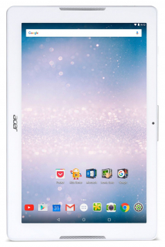 Acer Iconia One 10 (B3-A30) 4