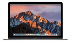 Apple MacBook 12 (2017)