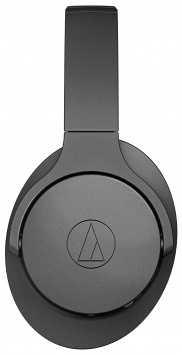 Audio Technica ATH-ANC700BT 4
