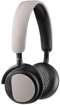 Bang & Olufsen BeoPlay H2 1