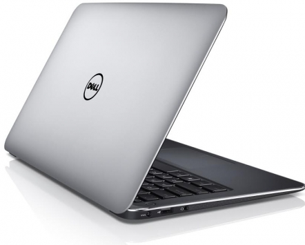Dell XPS 13 (2014) 3