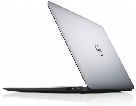 Dell XPS 13 (2014) 4