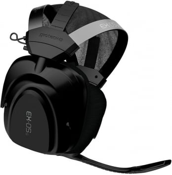 Gioteck EX-05s 2