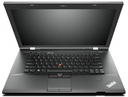 Lenovo ThinkPad L530 3