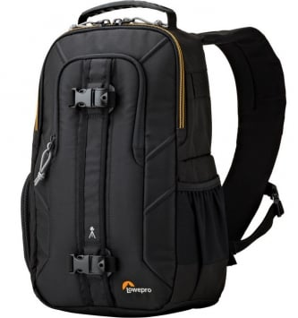 Lowepro Slingshot Edge 150 AW 1