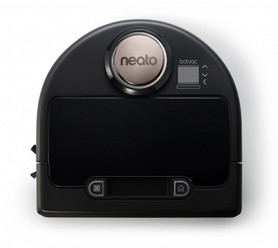 Neato Botvac Connected 1