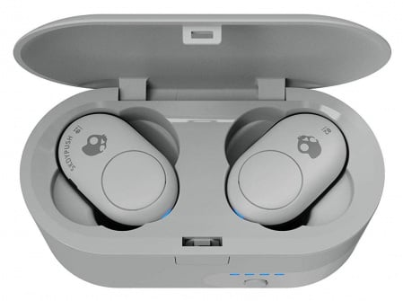 Skullcandy Push True Wireless 5