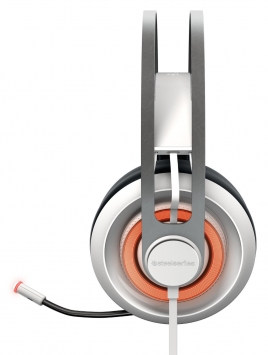 SteelSeries Siberia Elite Prism 11