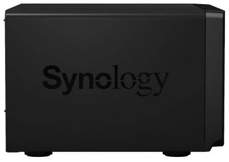 Synology DX513 3