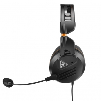 Turtle Beach Elite Pro Gaming 7