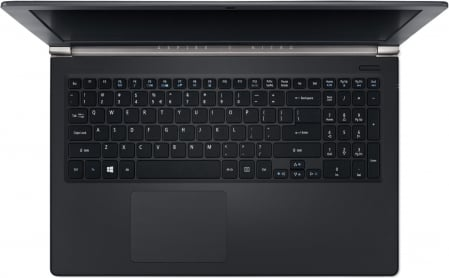 Acer Aspire V15 Nitro Black Edition 3