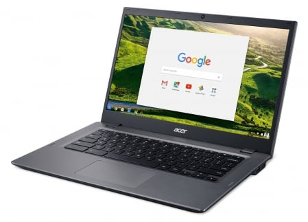 Acer Chromebook 14 for Work (CP5-471) 3