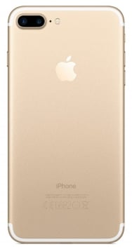 Apple iPhone 7 Plus 14