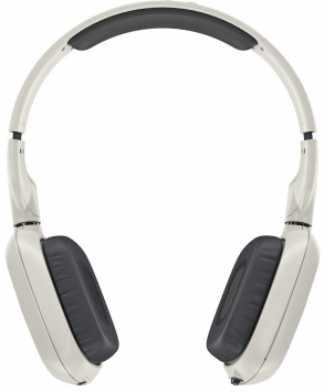 Astro Gaming A38 1