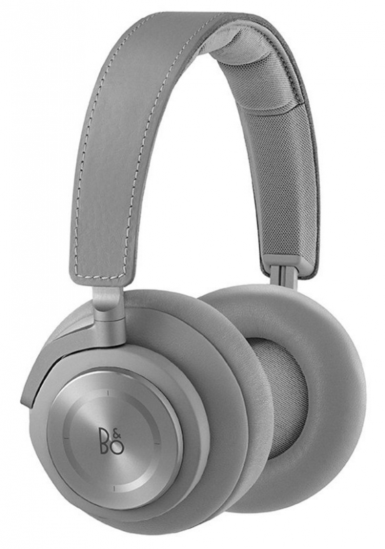 Bang   Olufsen BeoPlay H7  6bd69213ce