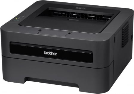 Brother HL-2270DW 2
