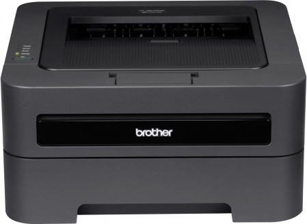 Brother HL-2270DW 1