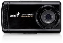 Genius DVR-HD550