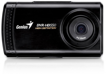 Genius DVR-HD550 1