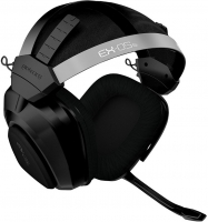 Gioteck EX-05s