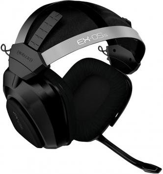 Gioteck EX-05s 1