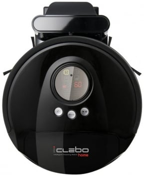 Iclebo Home Eco 1