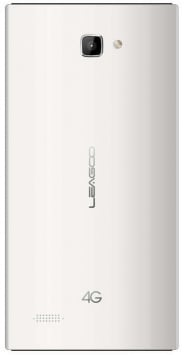 Leagoo Elite 3 2