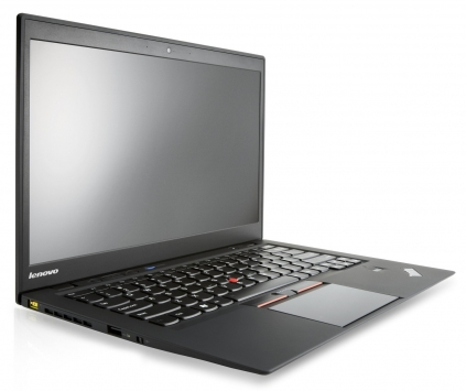Lenovo ThinkPad X1 Carbon Touch (2015) 3