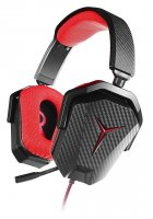 Lenovo Y Gaming Stereo Headset