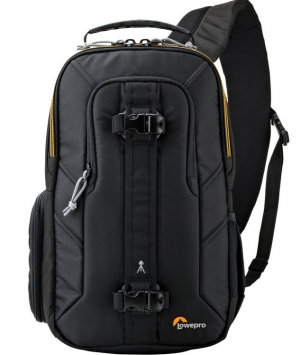 Lowepro Slingshot Edge 150 AW 2