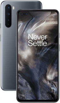 OnePlus Nord 1